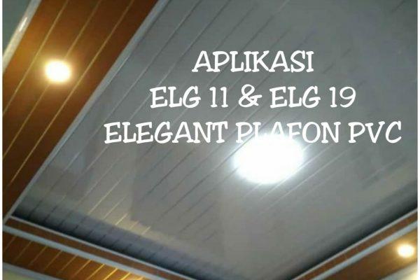 Elegant-Plafon-PVC-Sumatera-Barat (101)