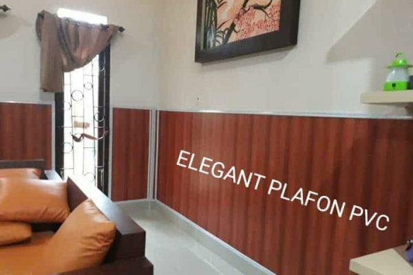 Elegant-Plafon-PVC-Sumatera-Barat (20)
