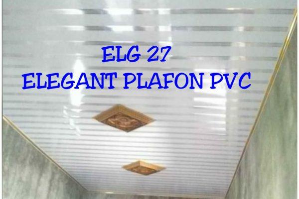 Elegant-Plafon-PVC-Sumatera-Barat (76)