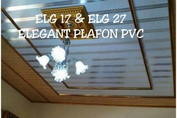 Elegant-Plafon-PVC-Sumatera-Barat (83)