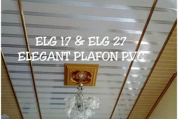 Elegant-Plafon-PVC-Sumatera-Barat (84)
